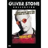 Tueurs N�s de Oliver Stone