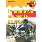 La Moutarde Me Monte Au Nez de Claude Zidi