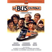 Le Bus En Folie de James Frawley