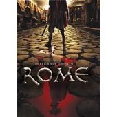 Rome - Int�grale Saison 1 - �dition Single de Michael Apted