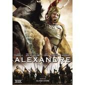 Alexandre - �dition Simple de Oliver Stone