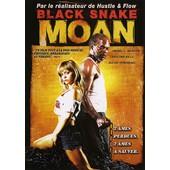 Black Snake Moan de Craig Brewer