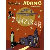 Adamo, Salvatore - En Concert - Un Soir Au Zanzibar