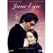 Jane Eyre 1983 de Julian Amyes
