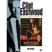 Impitoyable de Clint Eastwood