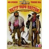 Petit Papa Baston de Terence Hill