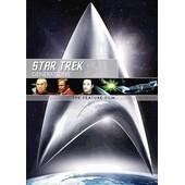 Star Trek - Generations - �dition Remasteris�e de David Carson