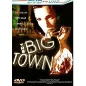 The Big Town de Ben Bolt