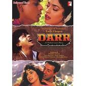 Darr - A Violent Love Story de Yash Chopra