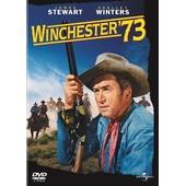 Winchester 73 de Anthony Mann