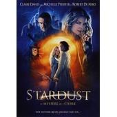 Stardust - Le Myst�re De L'�toile de Matthew Vaughn