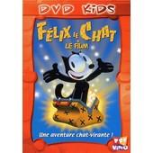 F�lix Le Chat - Le Film de Tibor Hern�di