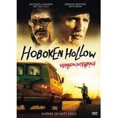 Hoboken Hollow - Version Int�grale de Glen Stephens