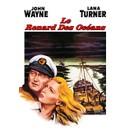 Le Renard Des Oc�ans (DVD Zone 2) - John Farrow - DVD et VHS d'occasion - Achat et vente