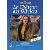 Le Ch�teau Des Oliviers - 1�re Partie de Nicolas Gessner