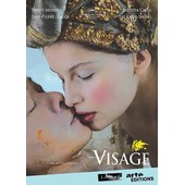 Visage - �dition Collector de Tsai Ming-Liang