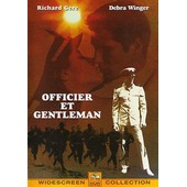 Officier Et Gentleman de Taylor Hackford