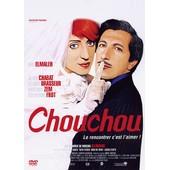 Chouchou de Merzak Allouache