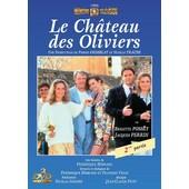 Le Ch�teau Des Oliviers - 2�me Partie de Nicolas Gessner