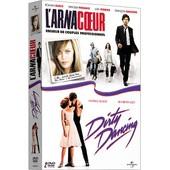 L'arnacoeur + Dirty Dancing de Pascal Chaumeil
