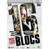 16 Blocs - �dition Prestige de Richard Donner