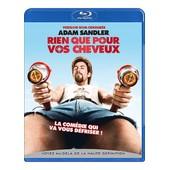 Rien Que Pour Vos Cheveux - Non Censur� - Blu-Ray de Dennis Dugan