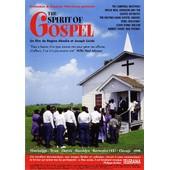 The Spirit Of Gospel de Regine Abadia
