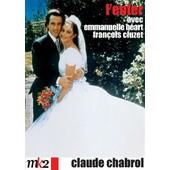 L'enfer de Claude Chabrol
