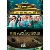 La Vie Aquatique de Wes Anderson