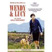 Wendy & Lucy de Kelly Reichardt