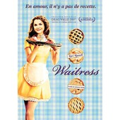 Waitress de Shelly Adrienne