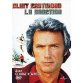 La Sanction de Clint Eastwood