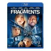 Fragments - Blu-Ray de Rowan Woods
