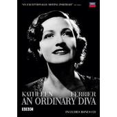 Kathleen Ferrier, An Ordinary Diva