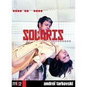 Solaris de Andre� Tarkovski