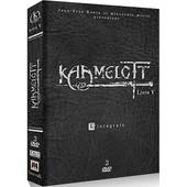 Kaamelott - Livre V - L'int�grale de Alexandre Astier