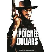 Pour Une Poign�e De Dollars de Leone Sergio