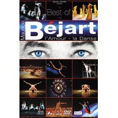 Le Best Of De Maurice B�jart