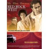 Red Rock West de John Dahl