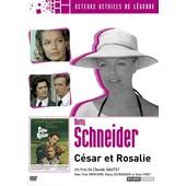 C�sar Et Rosalie de Claude Sautet