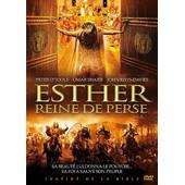 Esther, Reine De Perse de Michael O. Sajbel
