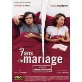 7 Ans De Mariage de Didier Bourdon