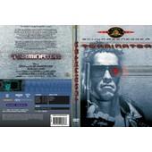 Terminator - �dition Collector de James Cameron