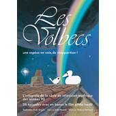 Les Volbecs - L'int�grale de Robi Engler
