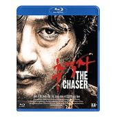 The Chaser - Blu-Ray de Na Hong-Jin