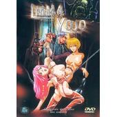 Imma Yojo - Version Int�grale