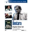Espion L�ve-Toi (DVD Zone 2) - Yves Boisset - DVD et VHS d'occasion - Achat et vente