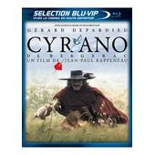 Cyrano De Bergerac - Blu-Ray de Jean-Paul Rappeneau