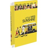 Little Miss Sunshine de Jonathan Dayton