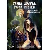 Train Sp�cial Pour Hitler de Alain Payet